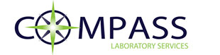 Compass Laboratory Services